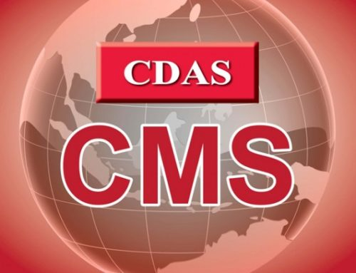 [CMS Update] Cessation of CMS Booking at Eng Kong Container Depots