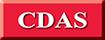 Container Depot and Logistics Association (Singapore) Logo